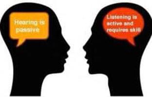 Να-ακούς-για-να-ακούγεσαι!2