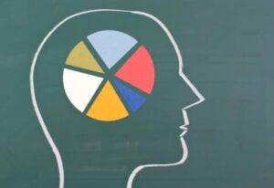 Τα οφέλη του να έχεις χώρο στο μυαλό σου