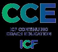 ICF_CCE_LOGO