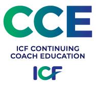 ICF_CCE LOGO
